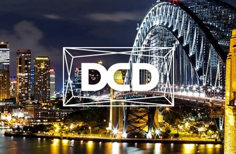 Data Centre Dynamics 2019,  Sydney