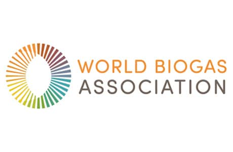 World Biogas Association