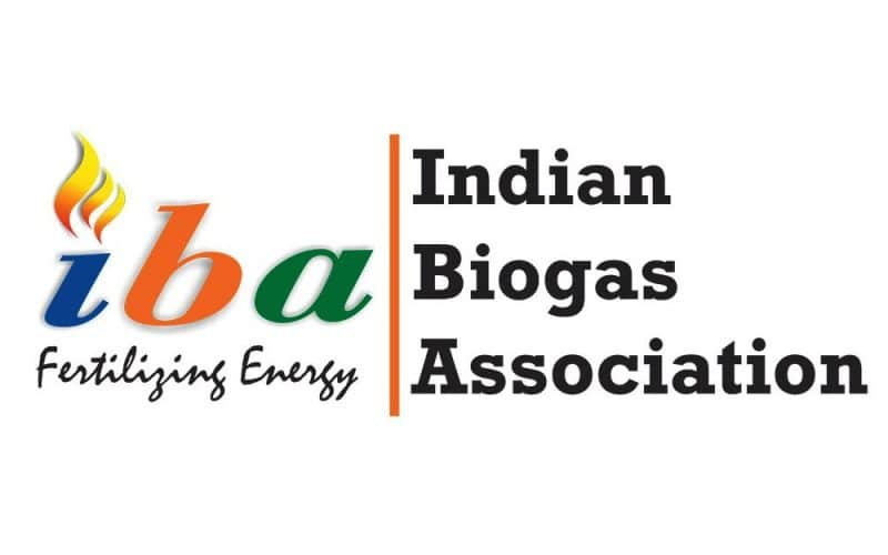 En anglais: Clarke Energy Becomes Latest Member of Indian Biogas Association (IBA)