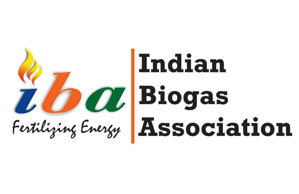 Clarke Energy Becomes Latest Member of Indian Biogas Association (IBA)