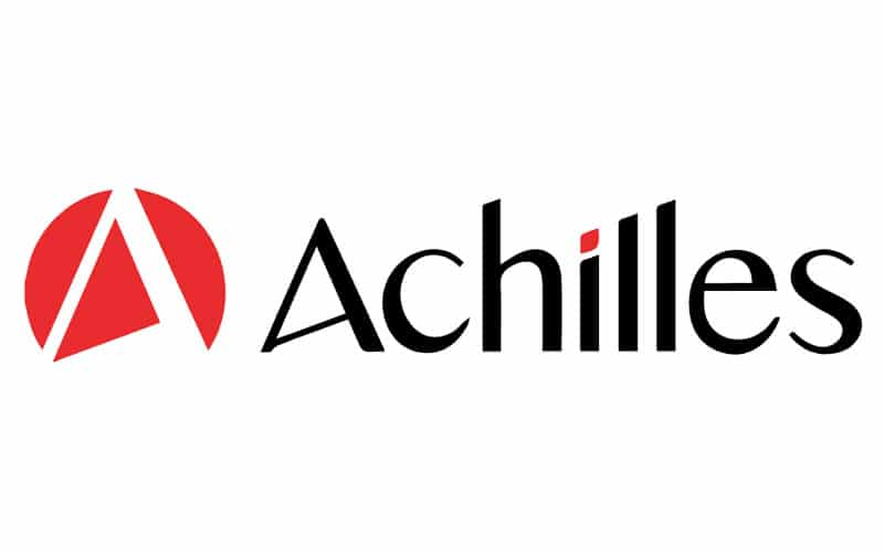 En anglais: Clarke Energy Pass Achilles Audit with Outstanding Results