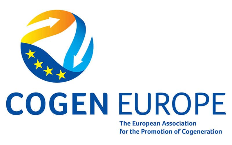 In engleza: Clarke Energy Join COGEN Europe Executive Committee as Newest Elected Board Member
