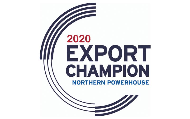 Στα αγγλικά: Export Champion Energy Roundtable    11th November 2020