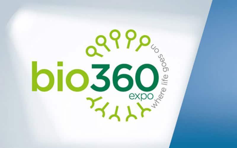 Στα αγγλικά: Clarke Energy Exhibiting Virtually at Bio360 | 22 – 26 March 2021