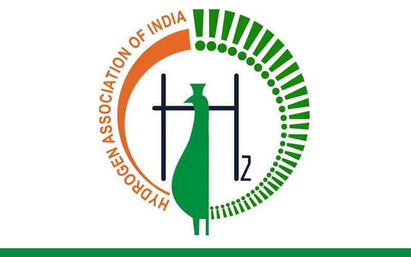 Clarke Energy Become Latest Member of the Hydrogen Association of India (HAI)
