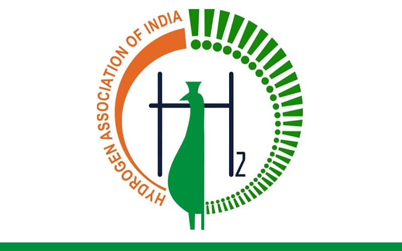 Στα αγγλικά: Clarke Energy Become Latest Member of the Hydrogen Association of India (HAI)