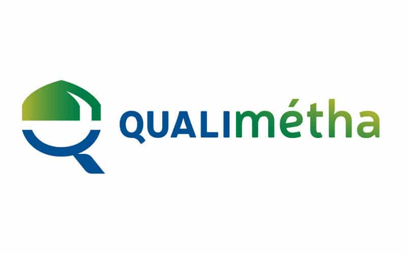 Clarke Energy in France obtains Qualimétha® certification for biogas recovery solutions