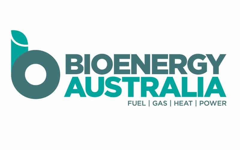 In engleza: Clarke Energy Forges Powerful Alignment with Bioenergy Australia