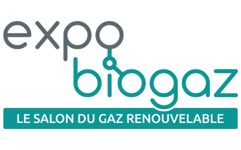 Clarke Energy Exhibiting at Expo Biogaz | Parc des Expositions, Metz | 1st to 2nd September 2021