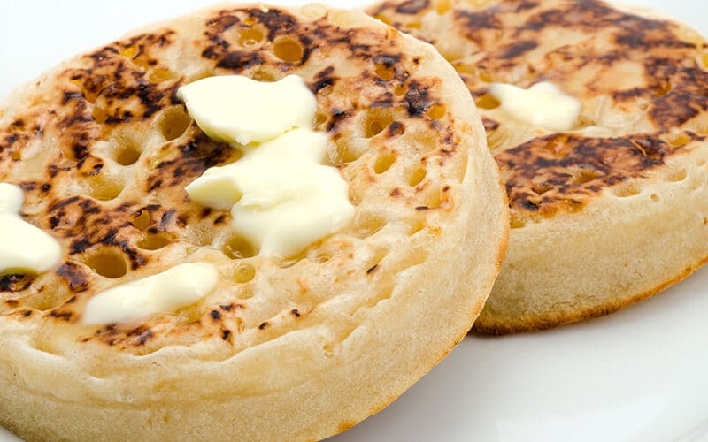 In engleza: Crumpet crisis II? – Gas engines and biogas upgraders can help