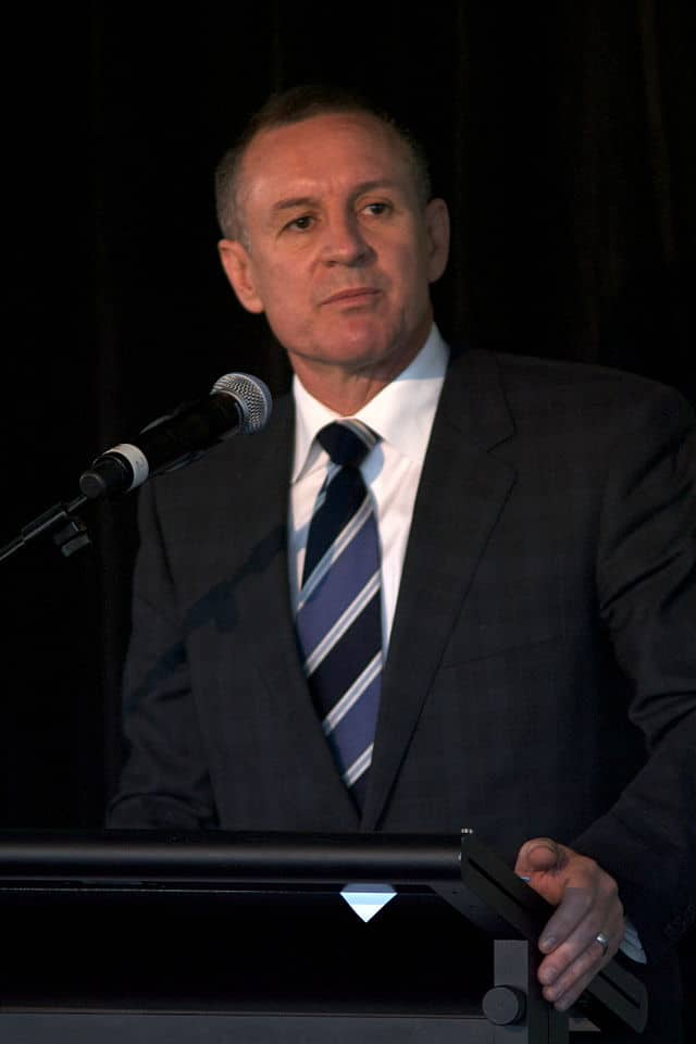 clarke energy attends meeting with south australian premier. Black Bedroom Furniture Sets. Home Design Ideas