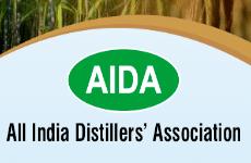 All India Distillers' Association Workshop 2013