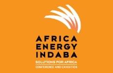 Africa Energy Indaba 2014