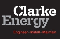 Clarke Energy reaches 4GW milestone