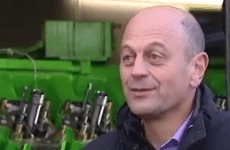 Clarke Energy Features on 2 French TV Programmes