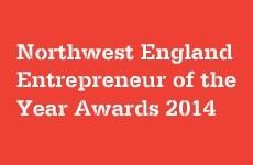 Clarke Energy short-listed in Northwest Entrepreneur of Year Awards