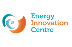 Energy Awards 2014 Finalist