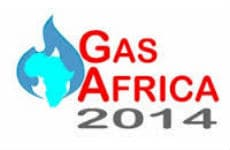 The Gas Africa Conference 26-27 August
