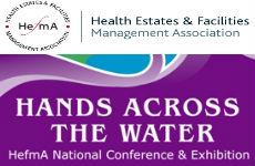 HEFMA 2014 Conference