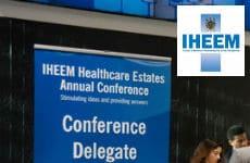 IHEEM UK Event 2014