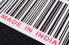 India – Industrial growth through cogeneration