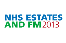 NHS Estates and FM