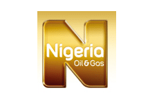 Nigeria Oil & Gas, Abuja, Nigeria, 18-21st February 2013