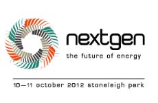 Nextgen Conference and EBEC