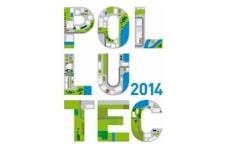 Pollutec – Lyon  2014