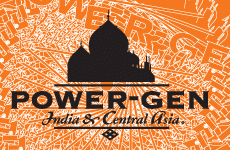 PowergenIndia Thumb