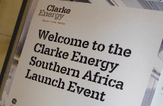 Southern Africa Customer Launch Success