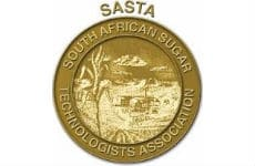 The South African Sugar Technologists Association Congress