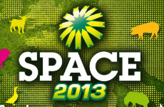 Space 2013, Rennes