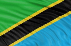 Clarke Energy expands into Tanzania