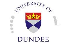 Dundee University Rewarded by Cogeneration
