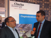 Clarke Energy Delivers Seminar with UKTI in Tunisia