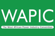 WAPIC 18-19 November 2014