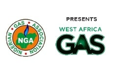West Africa Gas Exhibition and Conference 2014