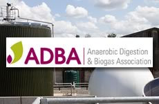 UK AD & Biogas 2014