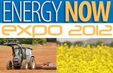 Energy Now Expo 2012