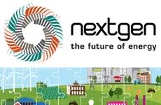 Nextgen 2014
