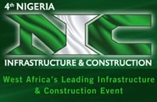 NIGERIA INFRASTRUCTURE & CONSTRUCTION