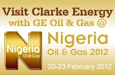 Nigeria Oil and Gas is the largest and most prestigious Oil and Gas Event in Nigeria and West Africa