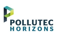 Clarke Energy will exhibit at POLLUTEC 2013