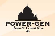 Power-Gen India