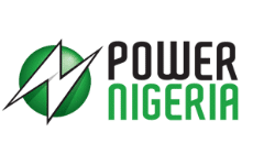 Power Nigeria 2013