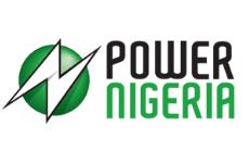Power Nigeria Logo