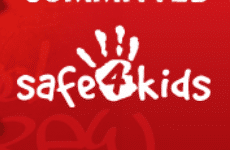 Clarke Energy supports children's safety in Liverpool